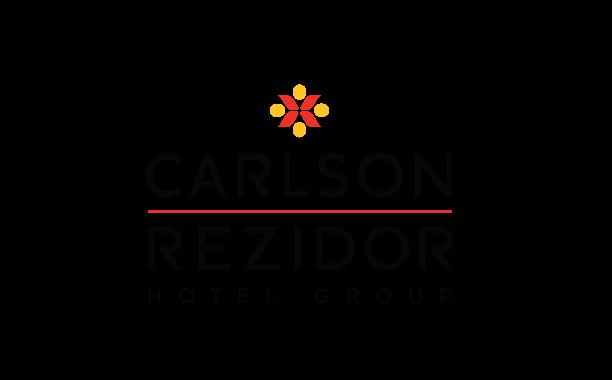 Club Carlson: Carlson's loyalty reward program